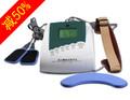 高血压治疗仪