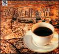 浓浓啡屋情—咖啡音乐2