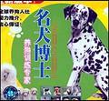 名犬博士—养狗训练专家