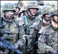 战争攻略之军队
