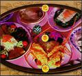 天天家宴—粤港美食佳肴