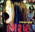 山村老尸(DVD)