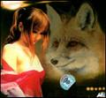 电影—兽性人狐