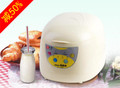 智能酸奶制作机