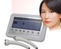 超音波拉皮排毒嫩肤祛皱美容仪
