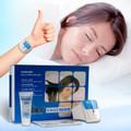 安睡宁红外线生物助眠器