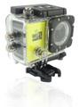小巧超高清相机+录像机+运动摄像机+行车记录仪