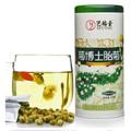 菊博士胎菊茶