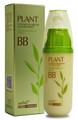 植物保湿BB霜