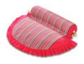 颈椎保健枕头