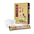 米昔营养代餐粉