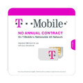 T-Mobile Sim 卡
