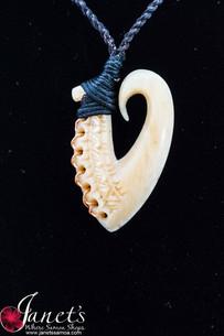 Marlin Bill Hook BRPM43
