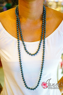 Pearl Necklace JIPN20