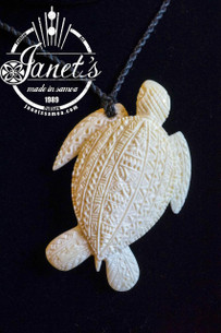 Turtle Pendant  BRPC50
