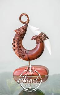 Shop Jewelry Island Island Rings Janets