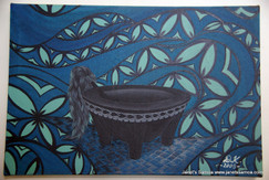 Samoan Ritualism DKP14