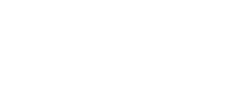 ERI Online Store
