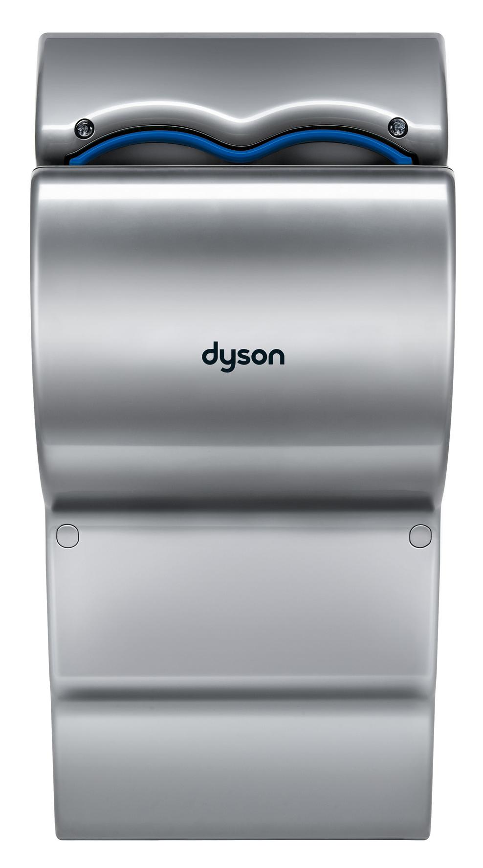 Dyson Airblade AB14 Grey