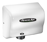 EXT7-M hand dryer