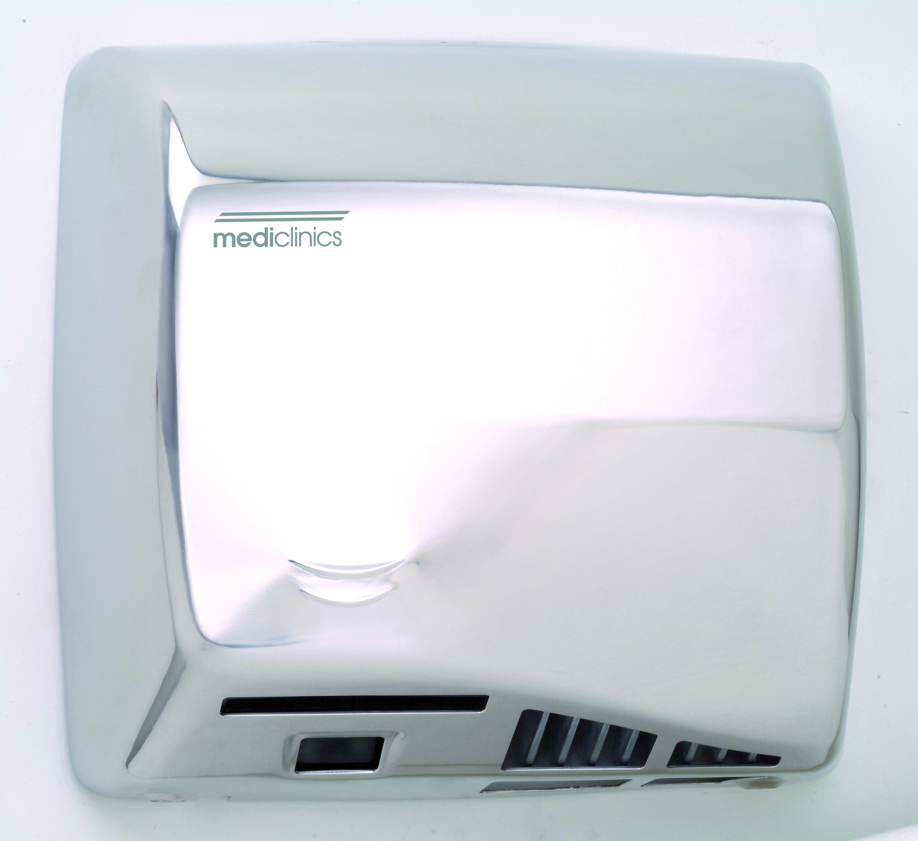 Speedflow Hand Dryer M06AC from Saniflow
