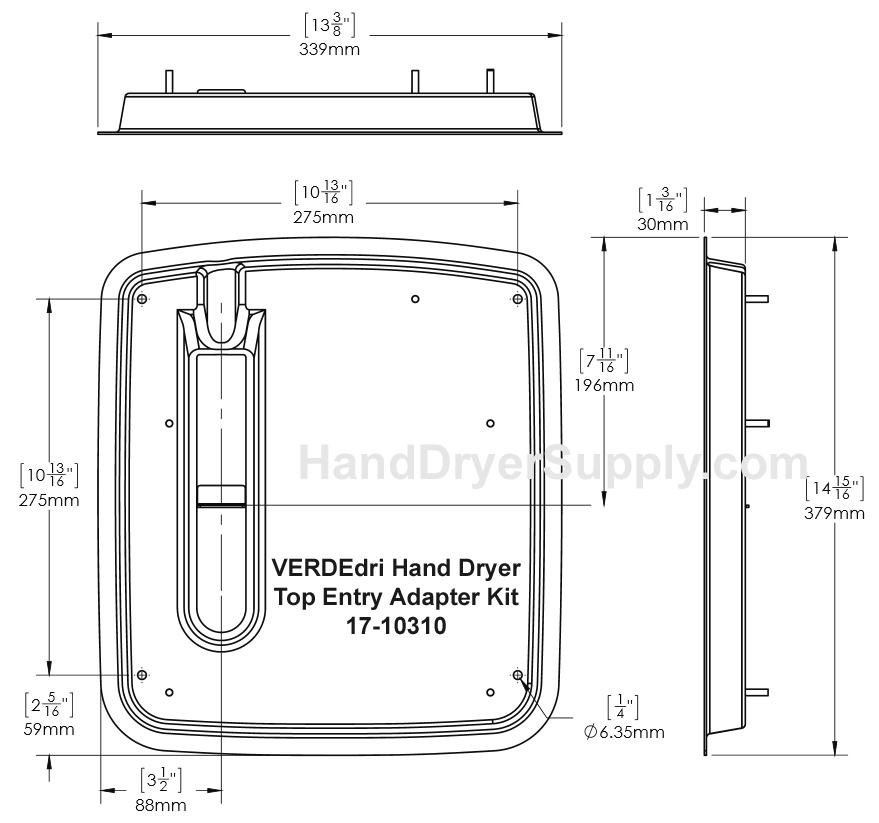 verdedri-17-10310-dimensions.jpg