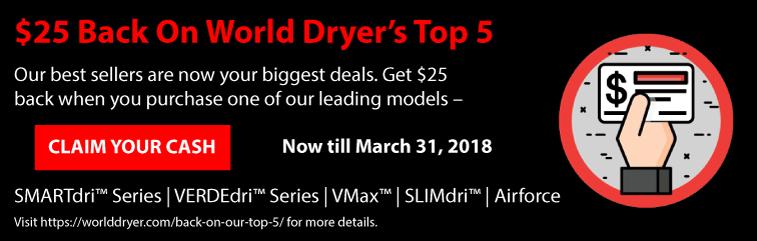 world-dryer-rebate.jpg