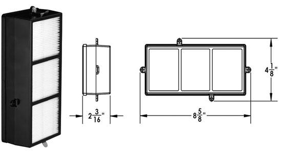 xlerator-replacement-hepa-filter-40520