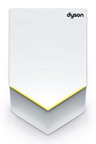 dyson airblade v ab12 hand dryer dyson airblade v hu02. Black Bedroom Furniture Sets. Home Design Ideas