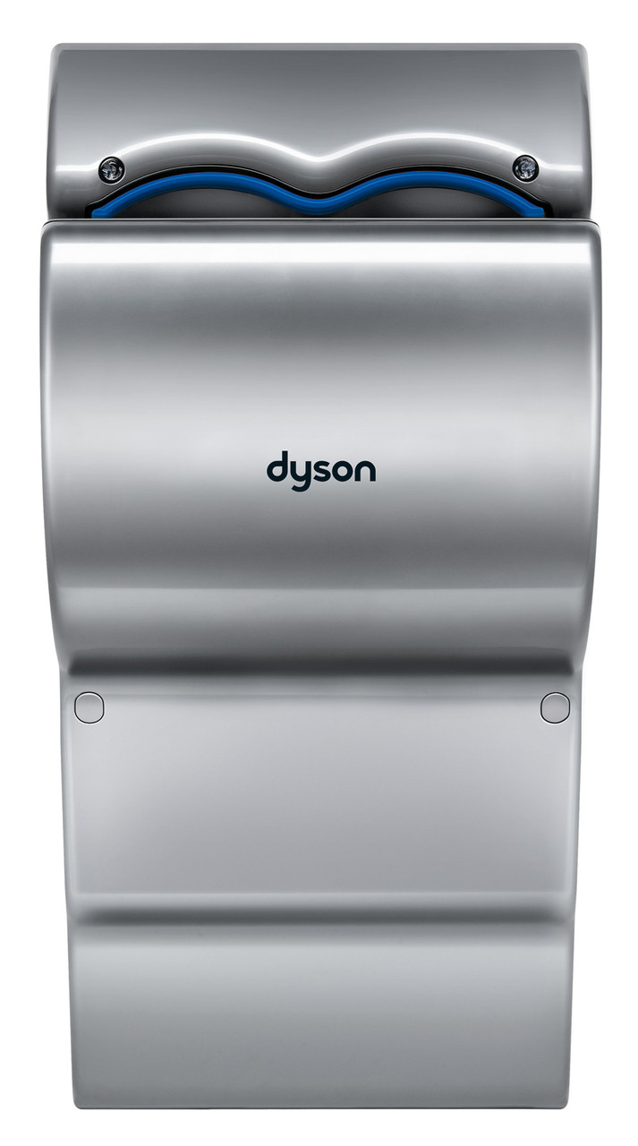 dyson airblade db airblade ab14 hygienic hand dryer. Black Bedroom Furniture Sets. Home Design Ideas