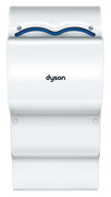 Dyson Airblade dB AB14 White Hand Dryer