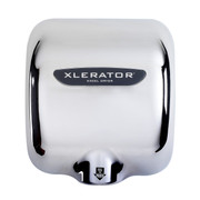 Xlerator XL-C high speed Excel hand dryers