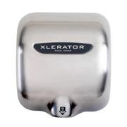 Excel Xlerator fast hand dryer XL-SB