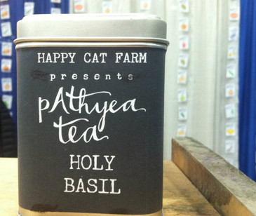 Holy Basil pAthyea Tea