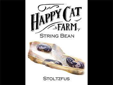 Stoltzfus String Bean
