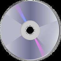 Posture Rehab CD Replacement