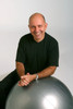Dr. Steven Weiniger, posture expert, author, instructor