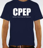 CPEP T-Shirt - proven conversation starter is included as a special bonus!