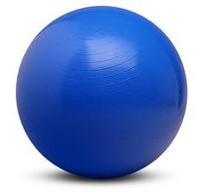 Posture Exercise Ball 75cm