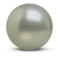 Posture Exercise Ball 65cm