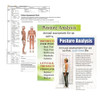 Posture forms & flyers (downloadable item)