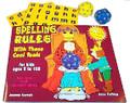 Spelling Rules...K-7