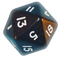 20 Sided Demo Dice
