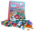 'Deca Dice' Class Kit