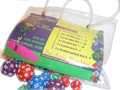 'Primary' Class Kit