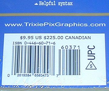 225-canadian.jpg