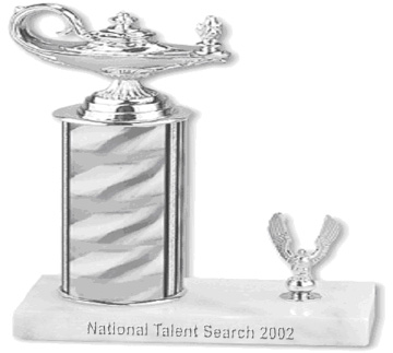 editable-beauty-trophy.jpg