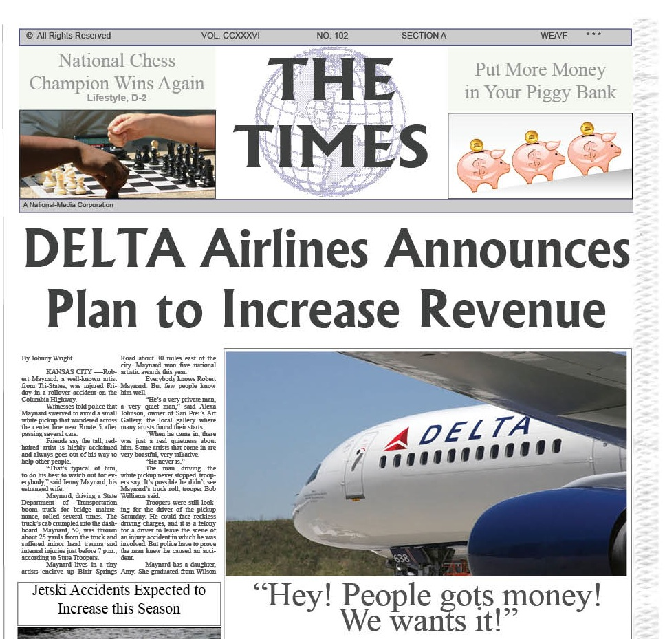 fake-newspaper.jpg