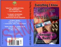 Bush Finance