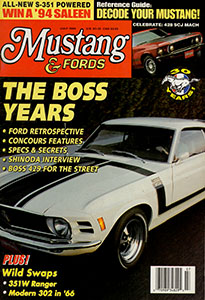 mustangs-fords-july-1994.jpg